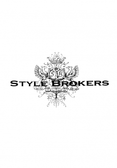 Style Brokers